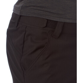 Giro Arc Shorts Herre black